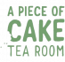 A Piece of Cake Logo3