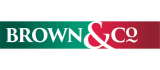 Brown and Co Logo2