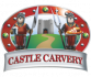 Castle Carvery Logo