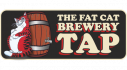Fat Cat BT Logo