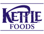 Kettle Foods Logo2