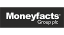 Moneyfacts Logo