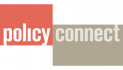 Policy Connect Logo2