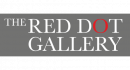 Red Dot Gallery Logo