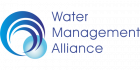 Water Management Alliance Logo