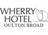 Wherry Hotel Logo2
